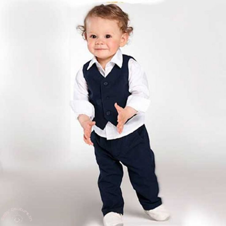 Children's Clothing Boutique Boys and girls designer clothes from baby to tween! We carry the best designer kids brands including Paper Wings, Tuchinda, Munster.
