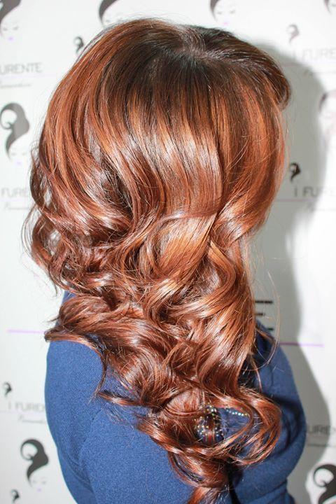 I Furente Parrucchieri I FURENTE  RAGAZZA ESTROSA MANIACALE ESTROVERSA  #IFurente #VesteDiCarattereLaTuaTesta #LiveWhitHead #Parrucchieri #Parrucchiere #Furentine #HairStylist #Helfie #HairFashion #HairDesigner #HairFit #HairDressing #HairDresser #HairColor #HairCut #Hair #TuSeiBella #FollowMe #Capelli #ModaCapelli #Riviste #Copertine #Ragazze #Moda #Modelle #Models #Spettacolo #Acconciature #Miss #Mua  http://fpme.link/vvnE9Y - http://ift.tt/1HQJd81