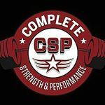 "82 Likes, 3 Comments - CSP Gym (@cspgym) on Instagram: ""The 7-5-3 code: Some solid principles to live by. #753 #warrior #strength #character #honor…"""
