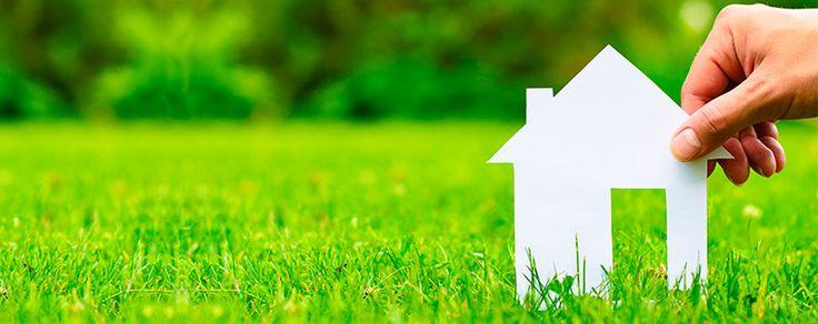 """Empezamos la semana compartiendo con ustedes una gran nota de nuestros miembros #Metecno, ellos apuestan por ofrecerle al mercado productos como los """"Paneles Metecno"""" que contribuyen por ejemplo al ahorro energético de un edificio sustentable."""