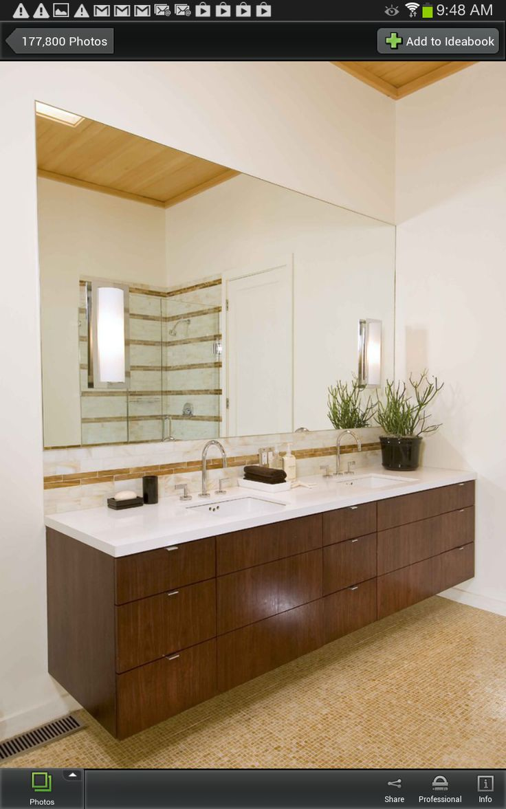 Kitchen And Baths  Contemporary  Bathroom  San Francisco  Artistic  Designs For Living, Tineke Triggs