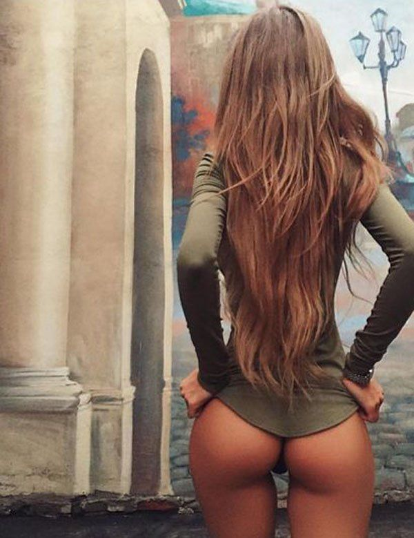 Hump Day Photos  Hump Day is a Happy Day  Radasscom