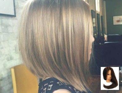 Short Female Hairstyles,  #female #Hairstyles #Short