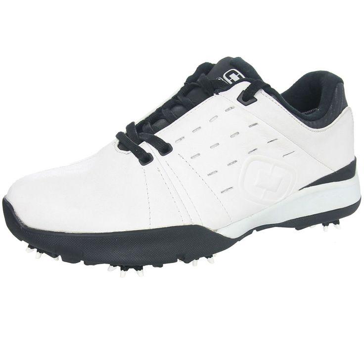 (71% off) Ogio Golf Men's Race Shoe, Brand NEW #Ogio #golfshoes