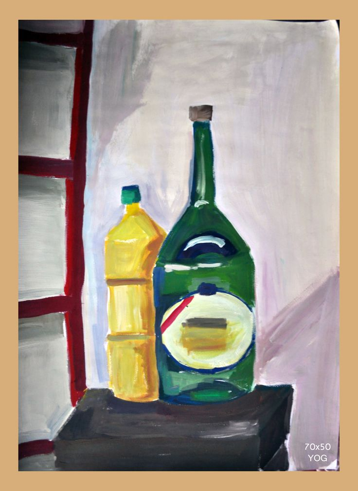 Bottle 70x50 YOG