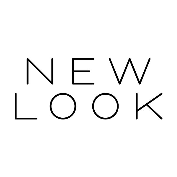 New Look is one of my favourite shops. It is in the same shopping centre where I work, nearly everyday I am in work I will go down for a browse around. As summer has come to an end and winter is im…