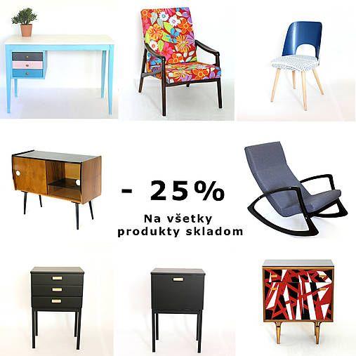 retro-design%20/%20Ve%C4%BEk%C3%A9%20predviano%C4%8Dn%C3%A9%20upratovanie%20skladu%20-25%