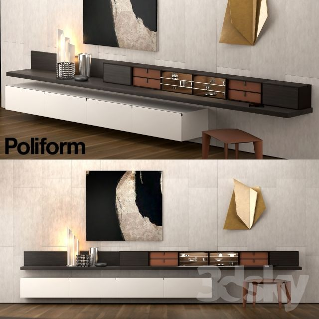 Poliform_DAY_COLLECTION