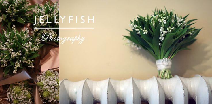 JELLYFISH PHOTOGRAPHY WEDDING DALE LODGE GRASMERE