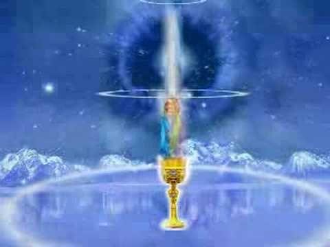 anjos, esotericos, orações, autoajuda, psicologia transpessoal, afirmações, poder da mente positiva