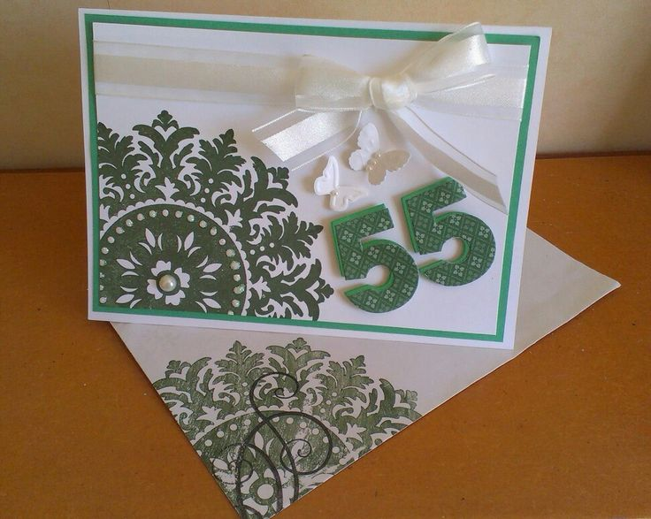 36 best emerald wedding anniversary 55th images on pinterest