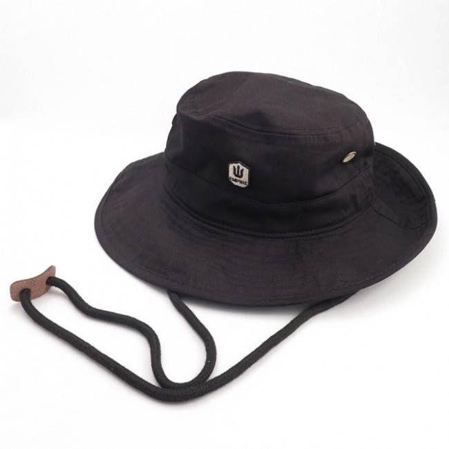 Fisherman Bucket Hat for men by Empire
