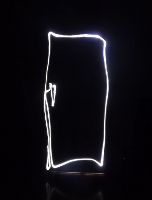 LIGHT PAINTING > Appareil photo Bridge Fujifilm Finepix S4000