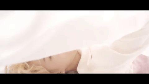 BTS Her serendipity Trailer #BTS #Jimin  #btscomeback #loveyourself #serendipity