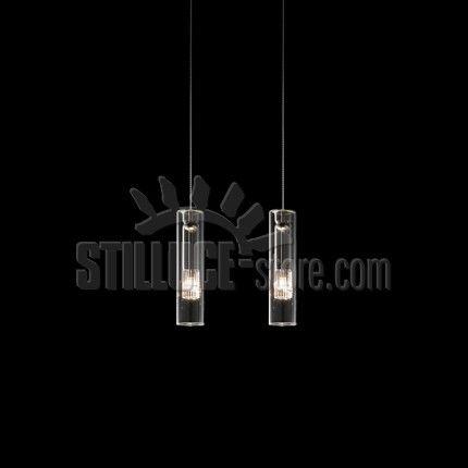 17 migliori idee su lampade in vetro su pinterest for Sanitari a sospensione