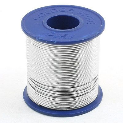 $24.61 (Buy here: https://alitems.com/g/1e8d114494ebda23ff8b16525dc3e8/?i=5&ulp=https%3A%2F%2Fwww.aliexpress.com%2Fitem%2FSoldering-Welding-Rosin-Cored-Tin-Lead-Wire-Reel-1-2mm-Diameter%2F2042208496.html ) Soldering Welding Rosin Cored Tin Lead Wire Reel 1.2mm Diameter for just $24.61