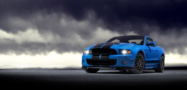 shelby mustang (7)