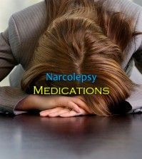 Narcolepsy Treatment Drugs