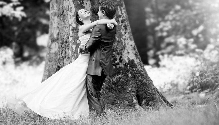 bruidsfoto, bruidsfotografie, bruidsfoto's, huwelijk, foto, www.cfoto.nl, Caroline Elenbaas Fotografie, bruidsfotograaf