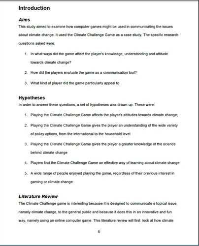 Más de 25 ideas increíbles sobre Help with resume en Pinterest - job reference page template
