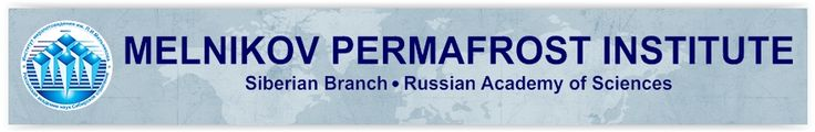 #geocongress ISPE-2017 -- XI International Symposium on Permafrost Engineering. Magadan, Russia. 05 Sep 2017 - 08 Sep 2017. The series of International Symposiums on Permafrost Engineering are organized by the Melnikov Permafrost Institute (Yakutsk, Russia), the State Key Laboratory of Frozen Soil Engineering (Lanzhou, China), and the Heilongjiang Province Academy of Cold Area Building Research (Harbin, China)...