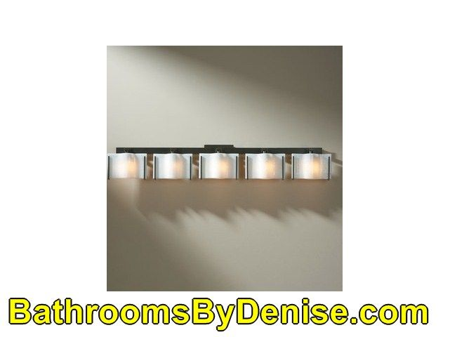 Quirky Bathroom Lighting 120 best images about bathroom lighting on pinterest | wall mount