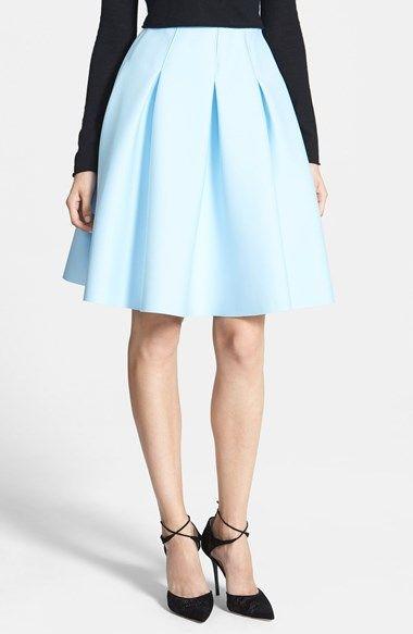 Best 25  Jersey skirt ideas on Pinterest | Skirt crop top, Draped ...