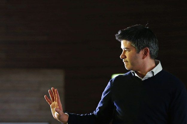 Boise City Council Members Are Disappointed Uber Is Suspending Operations - http://marketing-data.biz/advices/blog/boise-city-council-members-are-disappointed-uber-is-suspending-operations/