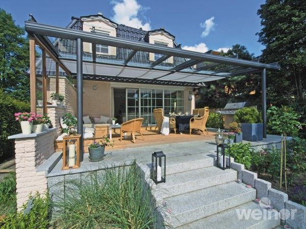 10 Best Images About Awnings Amp Terrace Covers On Pinterest