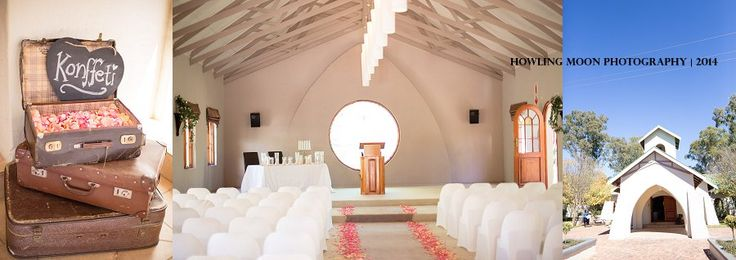 Anjulè & PJ {Oxbow Country Estate}   Pretoria Wedding Photographer   Howling Moon Photography   Pretoria Photographer