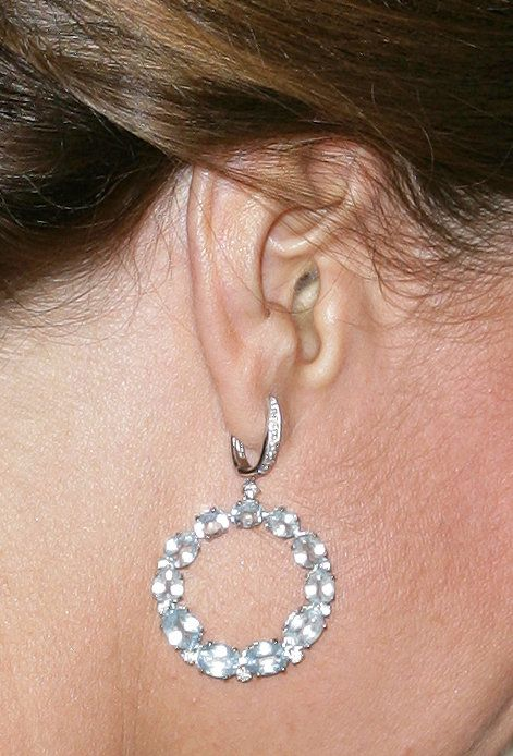 225 best images about kate middleton jewelry on pinterest