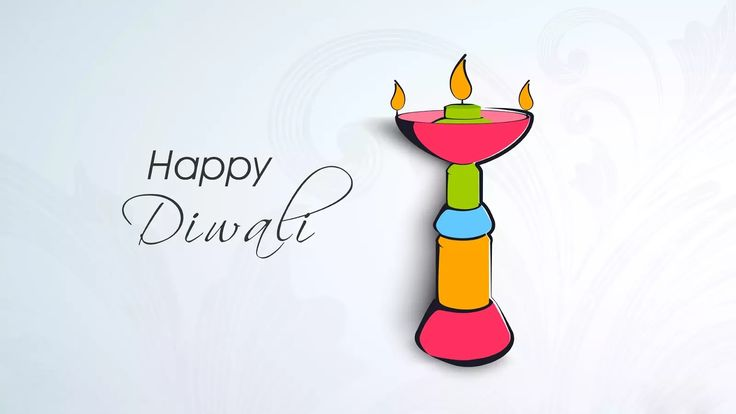 [#Beautiful] Happy Diwali Images 2016   Happy Diwali 2016