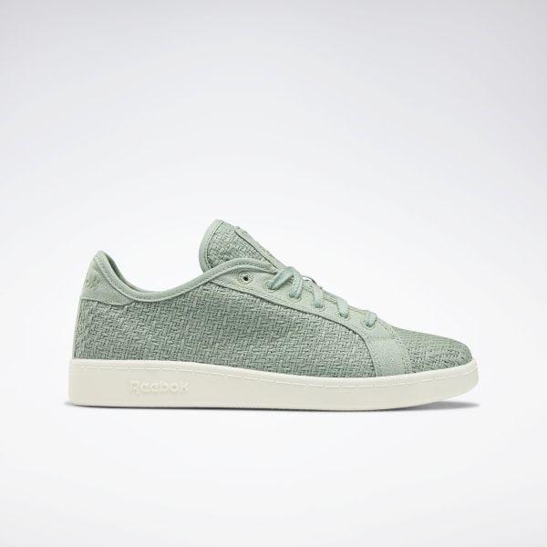 Reebok Men/'s NPC UK Cotton and Corn Shoes