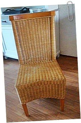 verftechnieken-rieten-stoel-voor