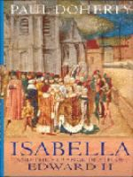 Isabella and the strange death of Edward II / Paul Doherty.- NGP 9IS A96 Doh