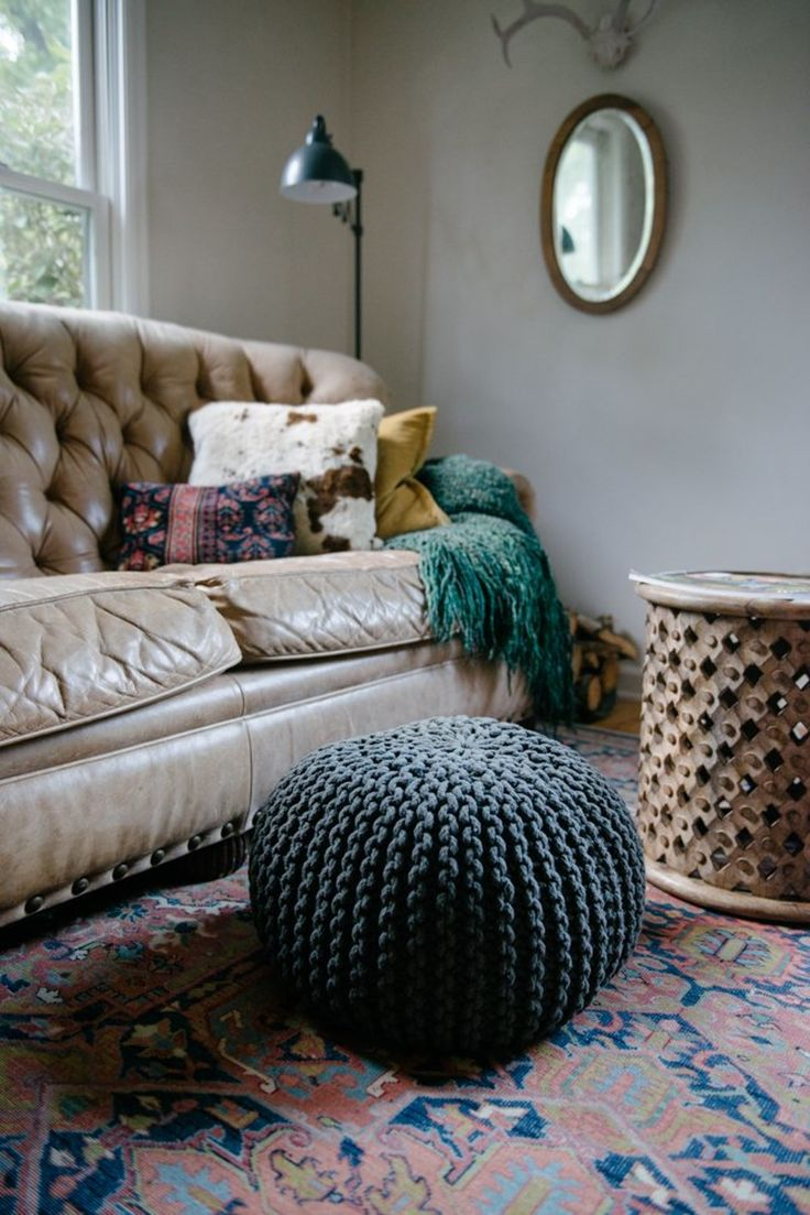 Dont Make These Mistakes When Arranging Your Living Room