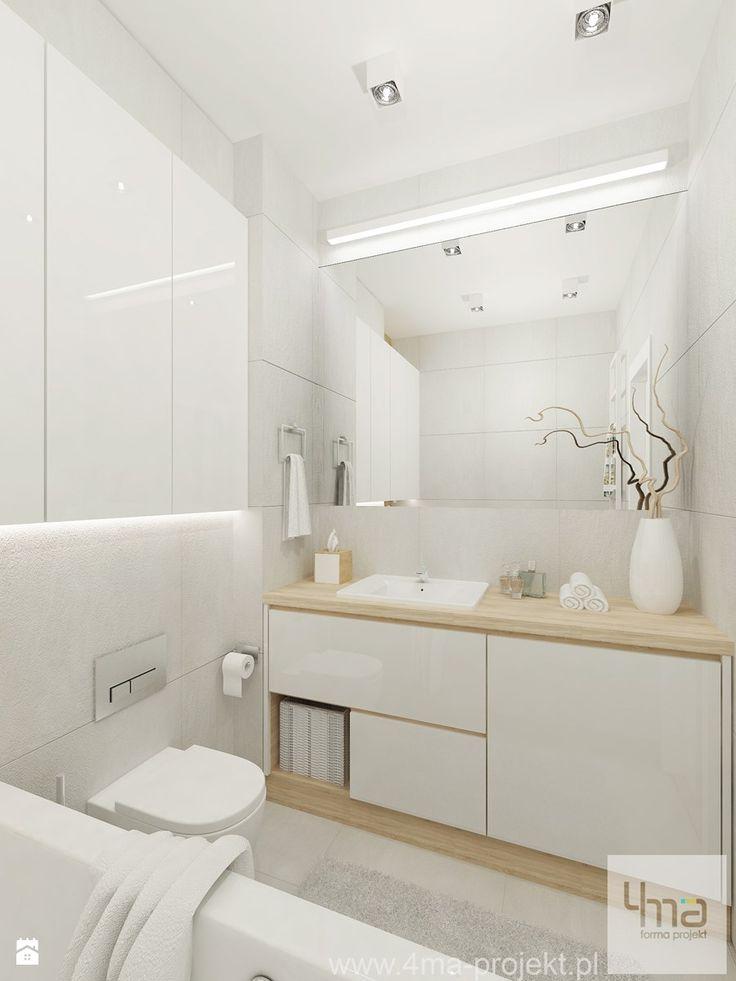 Schön Die Besten 25+ Badezimmer 4 5 M2 Ideen Auf Pinterest Badezimmer   Badezimmer  9m2