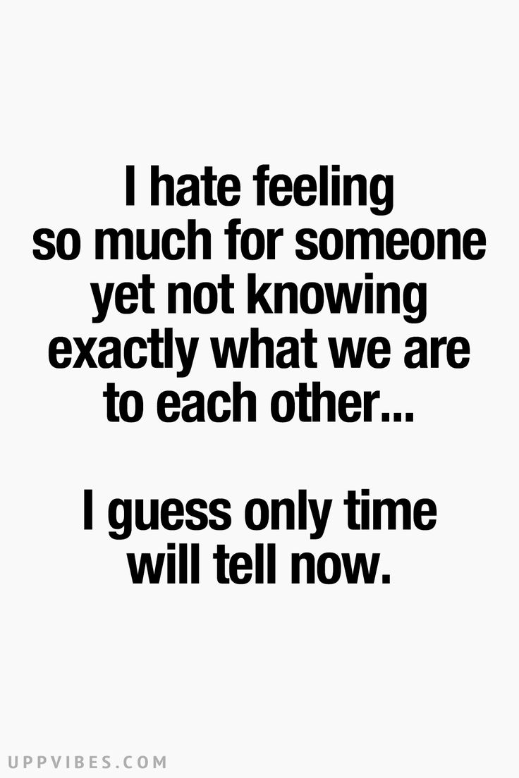 Quotes For Relationships 71 Best Relationship Quotes Images On Pinterest  My Love