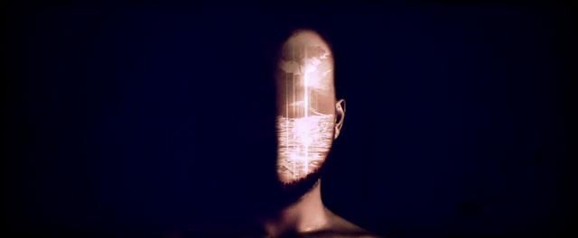 th0r. Video by 3112htm.