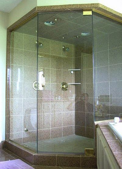 8 Best Neo Angle Shower Enclosures Images On Pinterest Binswanger