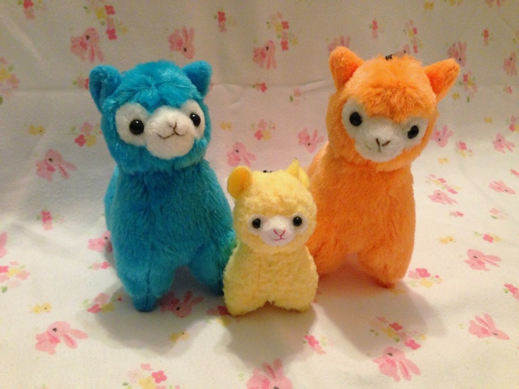 Amigurumi Alpacasso : Best alpacasso images alpacas plush and