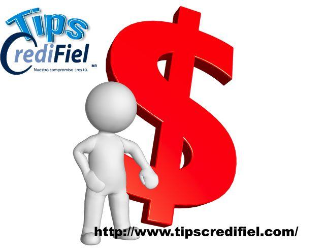 TIPS CREDIFIEL te dice que hacer para poder ahorrar,  Ahorro, ahorro, ahorro. Tener una cuenta bancaria te permite administrar tu dinero y tenerlo a la mano con sólo ir a un cajero o una sucursal, pero si tu meta financiera es de más largo plazo, puedes optar por un pagaré bancario. tus recursos no corren ningún riesgo porque están protegidas por el Seguro de depósitos del Instituto para la Protección al Ahorro Bancario (IPAB). http://www.credifiel.com.mx/