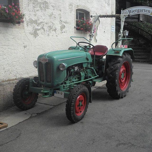 #kramer450export #kramer450 #kramer #traktor #tractor #retro #retroauto #retrocar #vintage #vintageauto #vintagecar #klassik #classic #classiccar #old #oldcar #nostalgie #nostalgic #nostalgiccar #auto #car #oldtimer #youngtimer #oldschool #carporn
