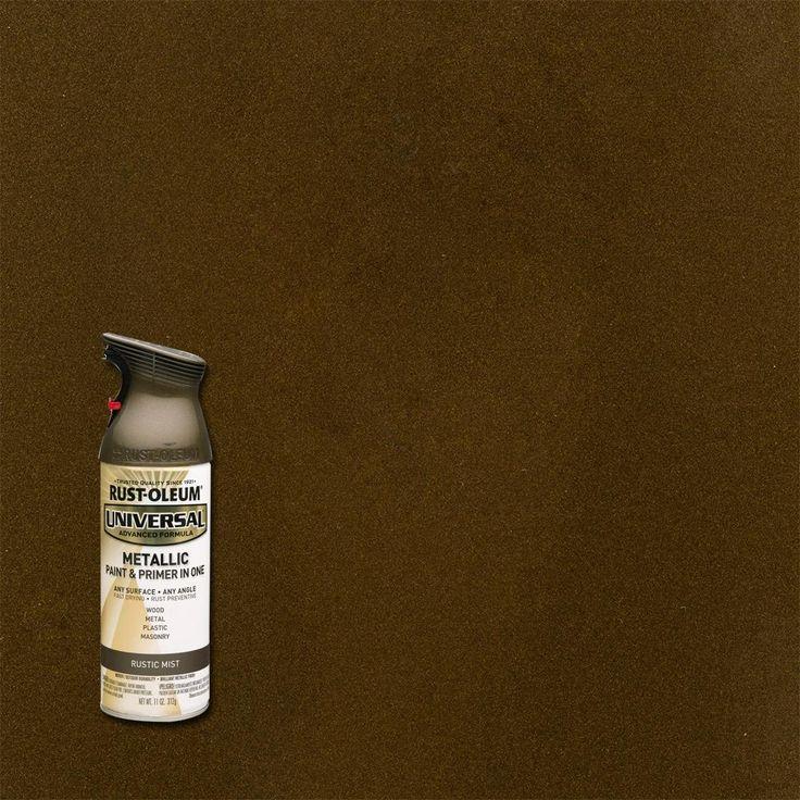 17 Best Ideas About Rustoleum Metallic On Pinterest Metallic Paint Spray Painting Metal And