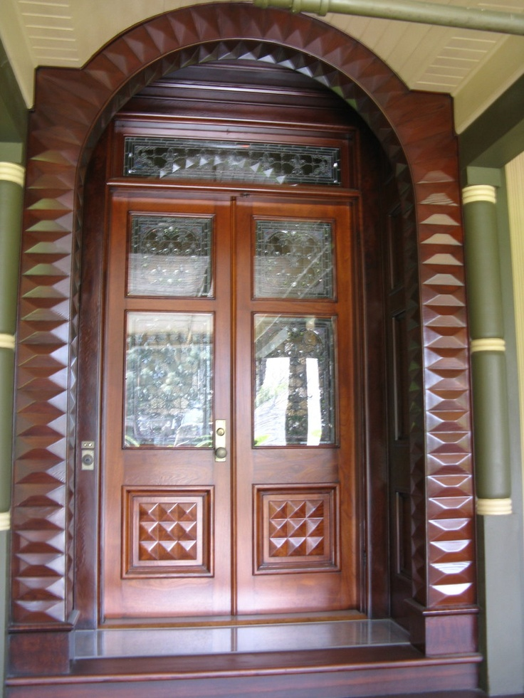 65 best winchester mystery house images on pinterest for 13 door haunted house