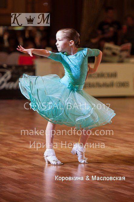 723 best Ballroom dress. Бальные платья images on ...