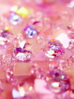 Download Pink Diamonds mobile wallpaper is compatible for Nokia, Samsung, Htc, Imate, LG, Sony Ericsson mobile phones.rate it if u like my upload