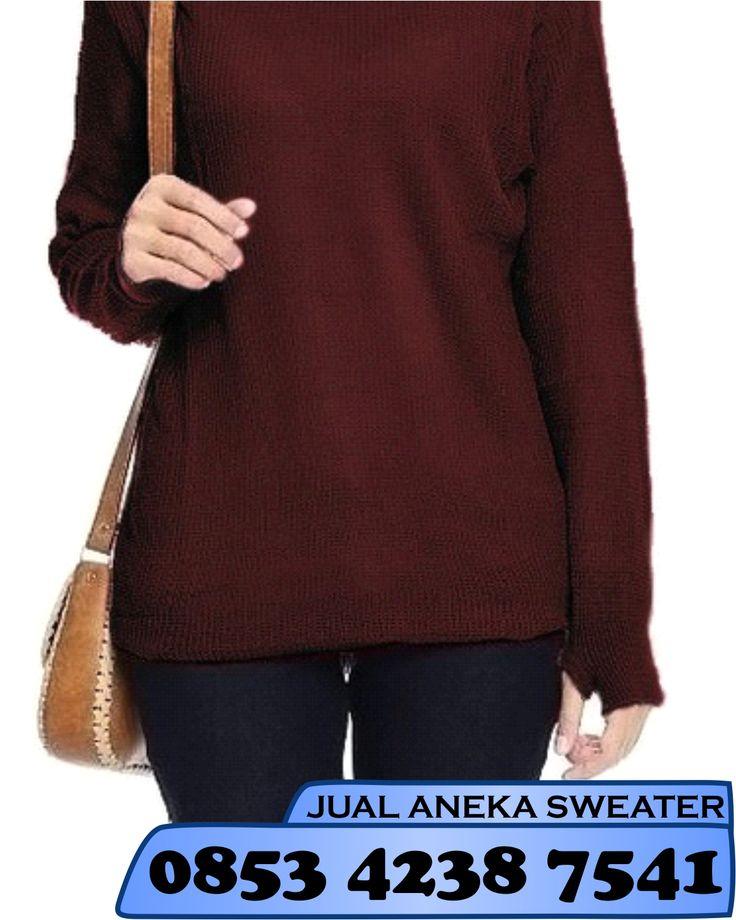 alo kakak cari sweater keren, modis dan kekinian? disini ditempatnya #yuk order Sweater Pria Lengan Pendek, Sweater Pria Lengan Panjang, Sweater Pria Lucu, 9^ Sweater Pria Leher Panjang, Sweater Pria Murah, Sweater Pria Merah Maroon, Sweater Pria Merah, Sweater Pria Modern, Sweater Pria Model Terbaru 2016, Sweater Pria Model Terbaru, Sweater Pria Masa Kini, Sweater Pria Musim Dingin, Sweater Pria Maroon, Sweater Pria Nevada, Sweater Pria Nike, Sweater Pria Online, Sweater Pria Original