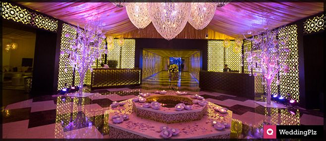 Things To Remember When Choosing A #Wedding #Banquet Hall : Theme and Style of Your Wedding, Venue Size, Location, Budget, Proper Parking Space#WeddingPlanning #Weddingplz #Wedding #Bride #Groom #love # Fashion #IndianWedding  #Beautiful #Style