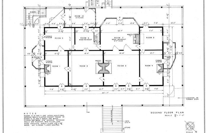 Uncategorized Mega Mansion House Plan Striking Within Stunning Homes Bill Gates Victorian Plans Island Islands Mansion Mega Mansions Mansions Homes House Plans